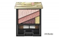 COFFRET_DOR_Eye_Shadow_04_300x450