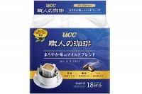 Drip_coffee_UCC_blue