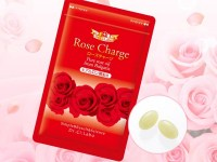 Rose Charge DR.C LABO 2