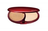 SK-II COLOR Clear Beauty Powder Foundation