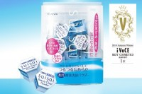 SUISAI_Beauty_Clear_Powder_1