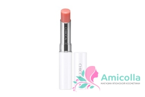 CHICCA Smoothing Protect Lip Base