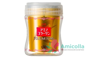 Amino Collagen Premium _product_product_product
